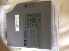 Battery for DELL Inspiron 8500 8600; Latitude D600 D620 D630 D800 D820 D830; ...