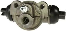 Drum Brake Wheel Cylinder Rear Bendix 34246 fits 2001 Nissan Sentra