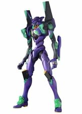 Used Movie Realization Evangelion EVA-01 Figure Bandai Free Shipping From Japan