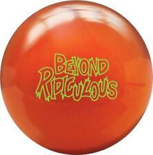 14lb Radical Beyond Ridiculous Pearl Bowling Ball