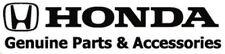 90107S3VA00 Acura OEM 03-18 MDX 07-19 RDX Caliper Bracket Mounting Bolt Front