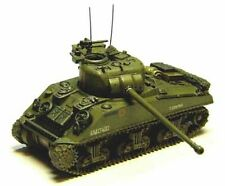 Milicast BB058 1/76 Resin WWII British Sherman Vc 17pdr. Firefly (M4A4)