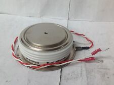 WESTCODE (UK) N540CH18L00  Semiconductor, NEW  (Multi Avail)