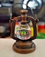 1:6 1:8 Mini Flash Camera LED Light Flashlight Sound Keychain Ring Pendant Doll