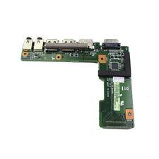 For ASUS K52 X52J A52J K52J K52JR K52JT K52JB K52JU K52JE IO_Board USB Board