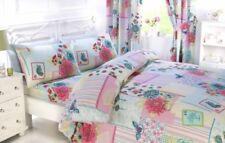 Linge de lit et ensembles chambres à motif Patchwork