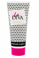 Ungaro La Diva Bath & Shower Gel 200ml