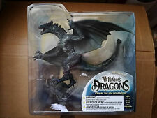McFarlane Dragons Serie 2 - Berserker Clan Dragon