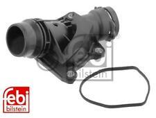 Thermostat BMW E53 X5 3.0d M57N engines FEBI, 11517805811