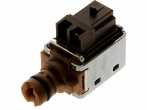For 1994-2004 Cadillac Seville Auto Trans Shift Solenoid AC Delco 83487QP 1995