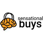Sensational Buys