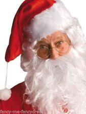 Complementos sin marca para disfraces y ropa de época, Navidad