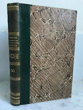 Annales de la Propagation de la foi Trentième 1858