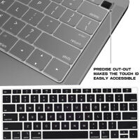 Newest MacBook Air 13 Inch 2018 Release A1932 Retina Display & Touch ID Keyboard