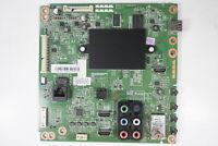 """Toshiba 40"""" 40L3400U 431C7751L11 Main Video Board Motherboard"""