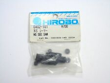 0402-101 Hirobo RC Helicopter Parts NS Shuttle Seesaw New In Packet