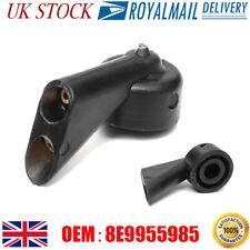 Rear Wiper Washer WindShield Nozzle Spray Jet For Audi A1 A3 A4 Q7 8E9955985 GG
