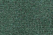 1974 Dodge Challenger 4 Speed Carpet 859 Jade Green Cutpile Molded ACC