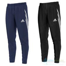 Vêtements de sport survêtements noirs taille S pour homme