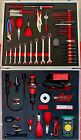 TK-105A/G Military Aviation Electronic System Tool Kit