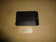 Sony Vaio VGN-NW11S Laptop Memory / RAM Cover