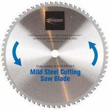 """FEIN Blade 14"""" Saw MILD Steel (Old Part#: (63502014600)"""