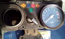 Drehzahlmesser KS 80 Super Hercules Ultra 80 RX9 XE9 Schaltkreis IC SAK 215