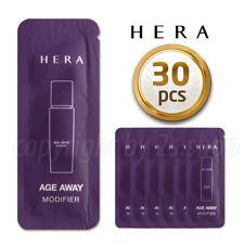 [HERA] AGE AWAY MODIFIER 1ml x 30pcs Anti-Aging