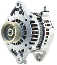Alternator Vision OE 13937 Reman fits 02-06 Nissan Sentra 1.8L-L4