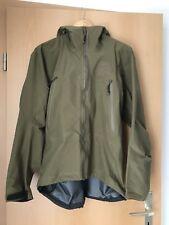Arc 'Teryx Leaf Men's Alpha LT Goretex Pro Jacket Crocodile Size S