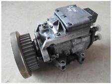 Einspritzanlage Einspritzpumpe VW Passat 3BG AUDI A4 A6 A8 059130106C V6 2.5