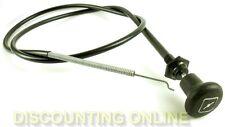 NEW CHOKE CABLE FITS MTD CUB CADET TROY BILT 746-1085A 946-1085A USA SHIP LT1045