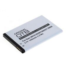 Akku f. Samsung GT-I8910 / I8910 1450mAh Li-Ionen (EB504465VU)