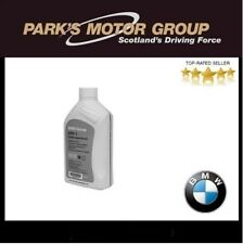 Genuine BMW Transfer Oil DTF 1 83222409710
