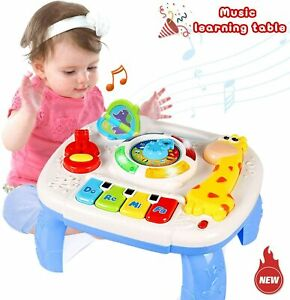 Enlightenment Toys For Children Toddlers Kids Toys for 6Months To 1 Year Old +