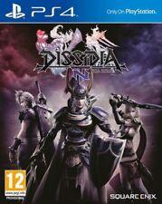 Jeux vidéo Final Fantasy 12 ans et plus pour combat