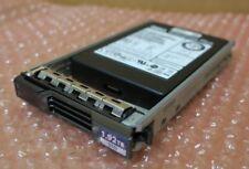 """Dell Compellent 1.92TB SAS 12GBps 12G SSD 2.5"""" MZILS1T9A Enterprise Plus 1NFN7"""