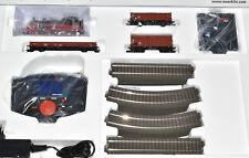 Märklin H0 29074 C-Gleis Digital Startset mit BR 74 Güterzug & 60657 NEU & OVP
