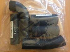 Massey Ferguson 35 and 35X 3 Cylinder Diesel Radiator Hose Kit