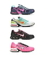 Nike Air Max Torch 4 IV WOMEN'S Running Cross Training Gym Walking Sneakers NIB