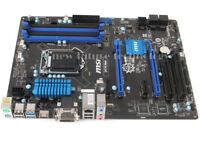 MSI Z97 PC Mate Motherboard MS-7850, LGA 1150, Intel Z97 Chipset, DDR3 Memory