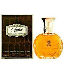 RALPH LAUREN SAFARI  75 ML EDP