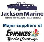 Jackson Marine Ltd