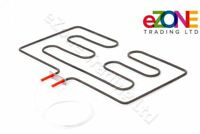 Catering Spare Part for LINCAT-Heating Element EL50 Heater for Electric Grills