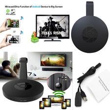 Chromecast drahtlos G2 Digital HDMI Medien Video Streamer Adapter 2