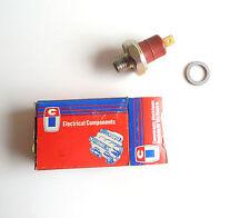 BMW 1500 2000 Clásico Serie 3 Interruptor de presión aceite CI xops8 OE 1354273