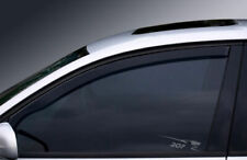 Peugeot 207 lion Etched Glass Window Decal Sticker Graphic Car Mod x2