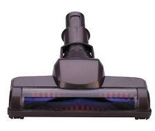 fer MOTEUR tête motorisé Outil pour sols Brosse rotative Dyson DC34 aspirateurs