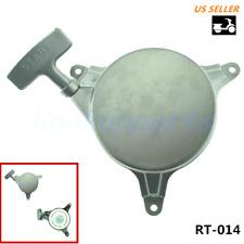 Recoil Pull Starter for MTD Cub Cadet Troy Bilt Mower 751-10299 951-10299A 1P61P