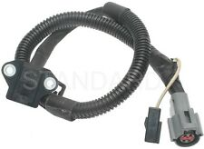 Standard Motor Products PC10 Crank Position Sensor